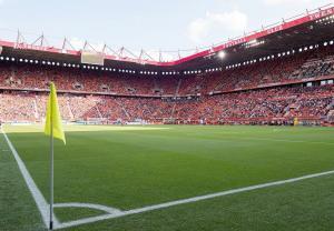 FC+Twente+Stadion